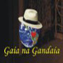 Gaia na Gandaia
