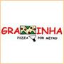 Graminha Vila Madalena