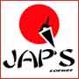 Jap's Corner - Loja Lorena