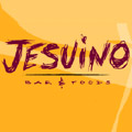 Jesuíno Bar & Foods