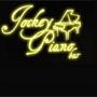 Jockey Piano Bar