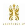 Josephine SP
