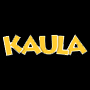 Kaula