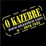 O Kazebre