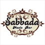 Sabbada Music Bar