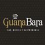 Bar Guanabara