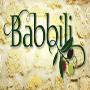 Babbili