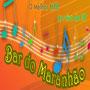 MPB Bar do Maranhão