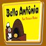 Pizzaria Bella Antônia