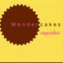 Wondercakes Cupcakes