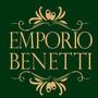 Empório Benetti