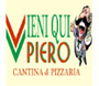Cantina Piero