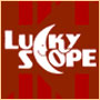 Lucky Scope