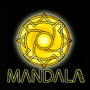 Mandala Club