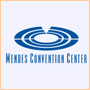 Mendes Convention Center