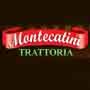 Trattoria Montecatini