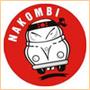 Nakombi - Vila Olímpia