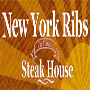 New York Ribs