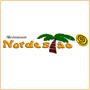 Nordestão