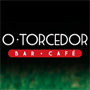 O Torcedor Bar & Café