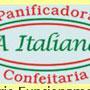 Panificadora A Italiana