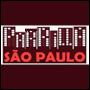 Parrilla São Paulo
