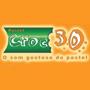 Pastel Croc 30 Vila Mariana