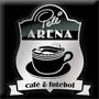 Pelé Arena Café & Futebol - Moema