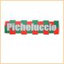 Pizzaria Picheluccio