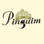 Pinguim Ribeirão Shopping