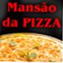 Mansão da Pizza