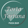 Porta Fortuna Pizza Bar