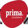 Prima Brusquetteria