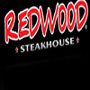 Redwood Streakhouse