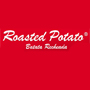 Roasted Potato - Batatas Recheadas