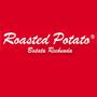 Roasted Potato - Batatas Recheadas