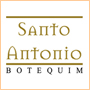 Santo Antonio Botequim Pizza Bar