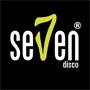 Seven Disco