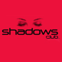 Shadows Club