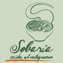 Sobaria Cozinha Sul-Matogrossesnse