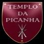 Templo da Picanha