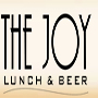 The Joy Lunch e Beer