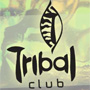Tribal Club