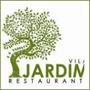 Vila Jardim