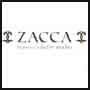 Zacca - Especialidades Árabes