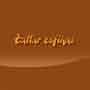 Zattar Esfihas - Perdizes