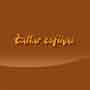 Zattar Esfihas - Santana