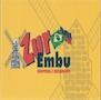 Zur Embu Choperia e restaurante