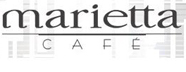 Marietta Café