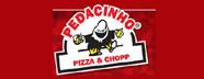 Pedacinho Pizzas